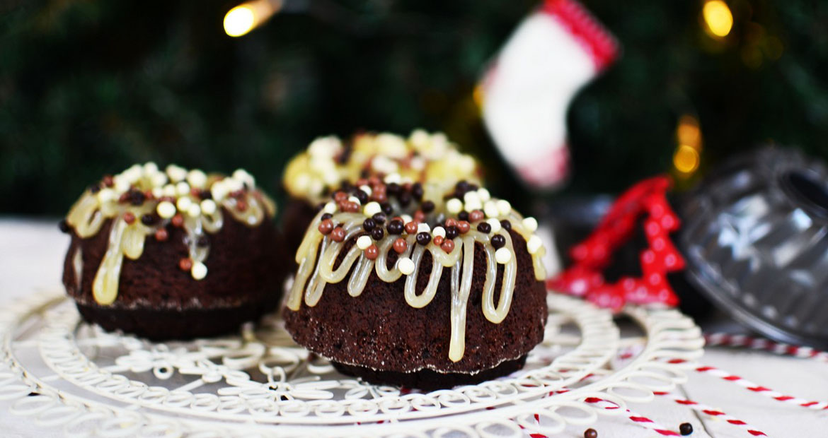chocolate-cake-lemon-curd-recipe-christmas-simple-easy-works-every-time-few-ingredients-4