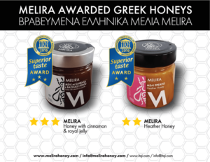 melira-awards