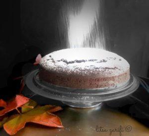 cake65-min