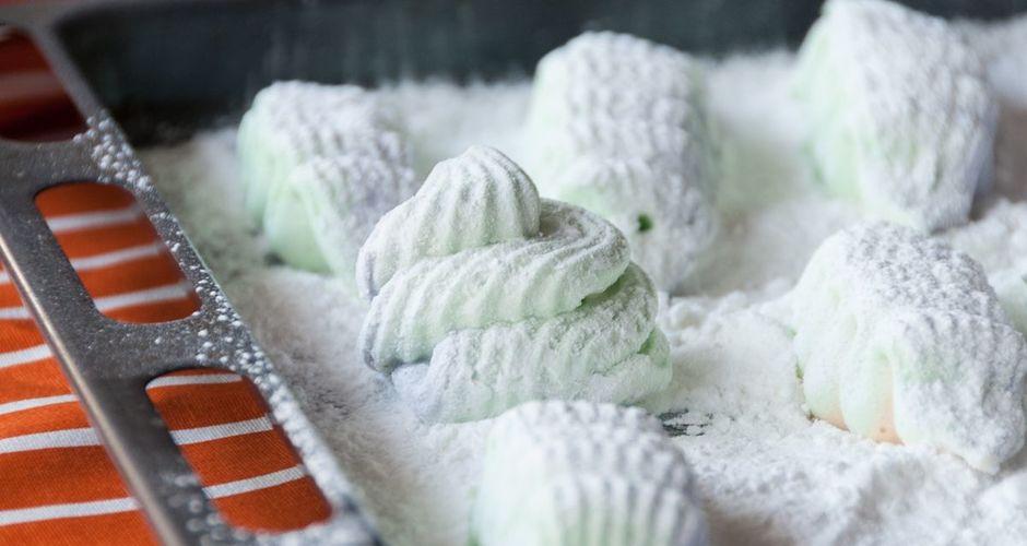 marshmallows_2
