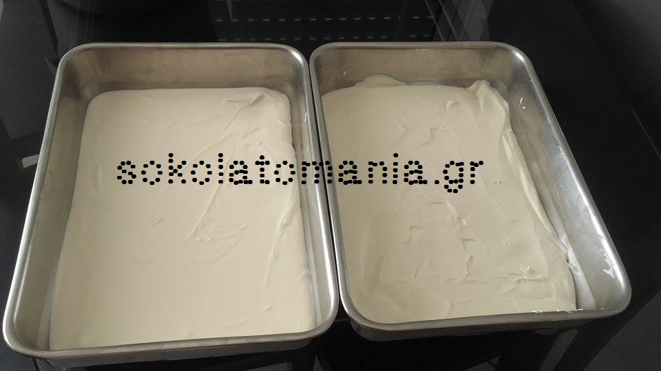 SANDWICH-ICECREAM-SOKOLATOMANIA-STEP2