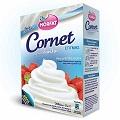 morfat_cornet-vanilla-small