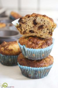 muffins-bananas-3-690x1035 (1)-min