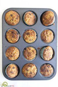 muffins-bananas-5